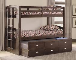 bunk beds with trundle and storage. Beautiful Bunk Twin Trundle Bed With Storage Size Intended Bunk Beds And F