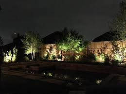 Lighting  Outdoor Lighting Exterior Lantern Light Fixtures - Kichler exterior lighting