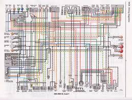 rf900 wiring diagram simple wiring diagram rf900 wiring diagram wiring library 94 suzuki rf900 gsxr 600 wiring diagram pdf circuit diagram schema