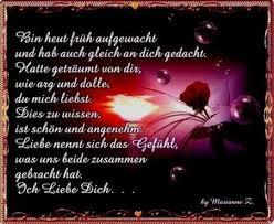 Guten Morgen Sms Sprüche Mein Schatz Ribhot V2