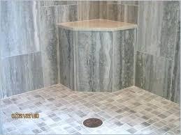 corner shower seat tile shower seats marble corner shelf tile corner shelf ceramic tile corner shelf