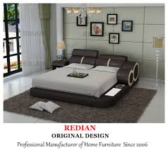 New Style Bedroom Furniture European Bedroom Set New Model European Style Bedroom Set