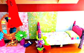 American Girl Bedroom Set Girl Bedroom Set Ravishing Doll Decor ...