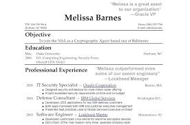Resume Templates With No Work Experience Awesome No Work Experience Resume Template Theoutdoorsco