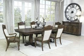 Mor Furniture Sale – WPlace Design