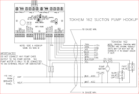 fuel controls and point of systems triangle microsystems 162 suction pump wiring diagram