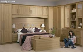Traditional Designs On Bedroom Furniture Fully Fitted And Fully Lined Bedroom  Wardrobes ...