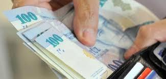 para dolu zarf ile ilgili görsel sonucu