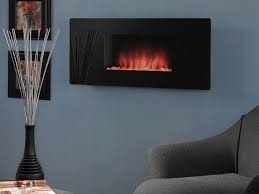 style selections electric fireplace electric fireplace in ikea electric fireplace canada contemporary electric