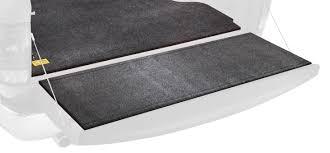 Amazon.com: BedRug Tailgate Mat BMY07TG fits 07+ TUNDRA: Automotive