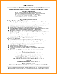 Partnership Specialist Sample Resume Formation Mind Mapping Gratuite
