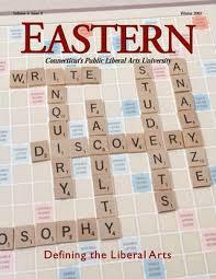 essay topics business upsc insightsonindia