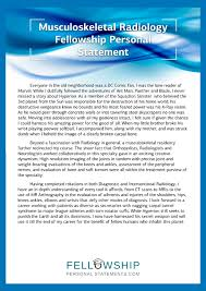 Personal statement service uk   Custom Essays   Research Papers At