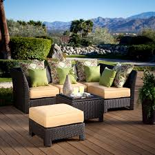 small patio furniture ideas. Luxuriant Sets Hayneedle Small Patio Furniture Ideas Ker Outdoor Table And Chairs With Umbrella Setting Sale Outside Lawn D