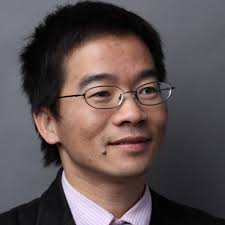 department of sociology international cooperation and exchange city university of hong kong is an assistant professor of sociology at fudan university his current research interests focus on internet and