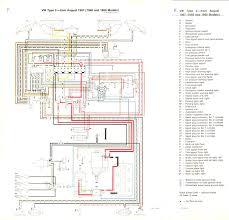 vw wiring diagram on vw download wirning diagrams 66 vw bug wiring diagram at 1967 Vw Beetle Wiring Diagram