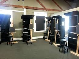 best track lighting for art. Unique Track Lighting For Art Studio And Still Life Cast Stands Setup Blog . Luxury Best T