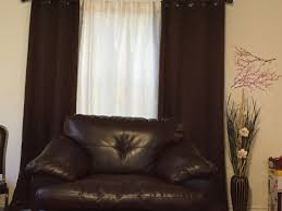 Attractive Question: Curtain Color Advice