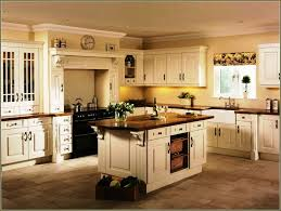 image of kitchen kitchen colors with best cream kitchen cabinets kitchen color within contemporary kitchen