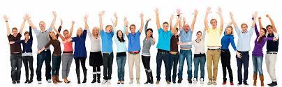international human resource management essay expert essay writers international human resource management essay