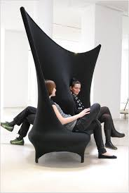 cool couch. Exellent Couch 10 Unusual And Cool Couches For Your Living Room For Couch H