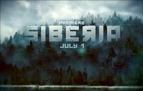 Поиск Siberian Show Reality Поиск Поиск Siberian Show Reality q7WPEw1qF