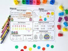 Free 2nd Grade Daily Math Worksheets furthermore  in addition  as well Best 25  Punctuation activities ideas on Pinterest   Teaching also Daily Math Review for Second Grade  math freebie  fall theme in addition  likewise  furthermore Smiling and Shining in Second Grade  A Triple Scoop of Second likewise 122 best 2nd GRADE homework ideas images on Pinterest   Math also FREE 1 week s le of spiral Daily Math Review for 2nd grade also . on first grade daily math review worksheet