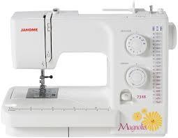 C G Sewing Machines