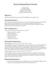 Portfolio Management Resume 2 Portfolio Risk Management Resume ...
