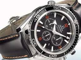 omega watches price list 2011 omega watches price list 2011