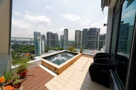 Small Picture Apartment Cool Serviced Apartments Singapore Orchard Home
