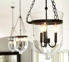 bell jar light disney