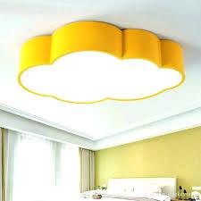 kids room chandelier kids bedroom ceiling lights kids room lighting ideas kids bedroom ceiling lights little