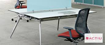 actiu office furniture. actiu specialists in office furniture and seating manufactures