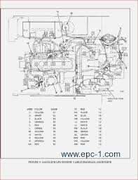 outstanding hyster s120xms forklift wiring diagram photos Hyster Fork Lift Parts Diagram hyster forklift wiring diagram e60 wire center \u2022