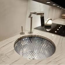 Bar Sink Design Lks V042 Kitchens And Baths By Briggs Grand Island