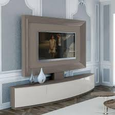 Uk Living Room Furniture Contemporary Tv Units Living Room Furniture Furniture Mind