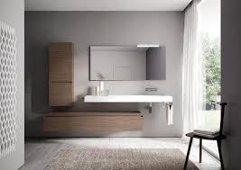 design italian furniture. collection design italian furniture t