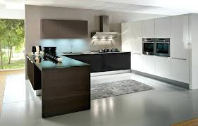 Modern Kitchen Cabinets Nyc Modern White Kitchen Modern Kitchen Gorgeous Modern Kitchen Cabinets Nyc