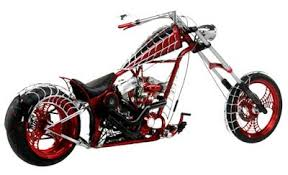 chopper motorcycle brands motorcycle reviews