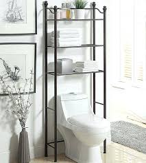bathroom ladder shelf large size of shelves for bathroom wall mounted over the commode cabinets bathroom white bathroom ladder shelf uk