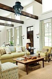 Best 25+ Southern Farmhouse Ideas On Pinterest | Southern Living Homes,  Ranch House Plans And Farmhouse House Plans