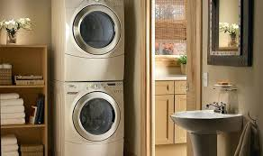 best stackable washer and dryer. Simple Dryer Stackable Washer Dryer Buying Guide Best Stacked Washers Dryers For The  Money A Consumer Charts In Best Stackable Washer And Dryer E