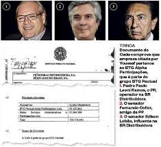 Resultado de imagem para João Cavalcanti   e o BTG Pactual