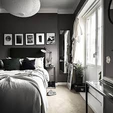 Apartment Bedroom Decorating Ideas Interesting Inspiration Design