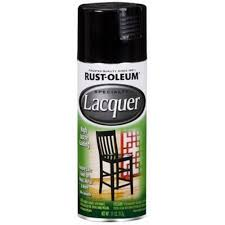 lacquer furniture paint lacquer furniture paint. Rust-Oleum 1905830 Lacquer Spray, Black, 11-Ounce Furniture Paint