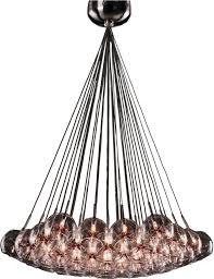 full size of lighting crystal renaissance semi flush mount ceiling fixture 6 beautiful elk lighting