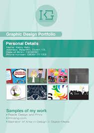 Reads Design And Print Kathy Smith Graphic Design Portfolio By Kathy Smith Issuu