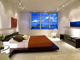 low ceiling lighting ideas. low ceiling lighting for bedroom 9 ideas w