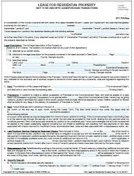 free lease agreement word doc lease agreement word document lease agreement template free